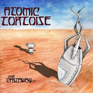 Atomic Tortoise 歌手頭像