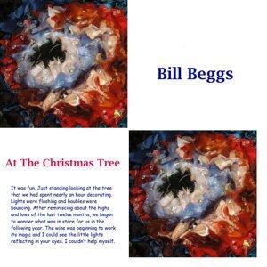 Bill Beggs 歌手頭像