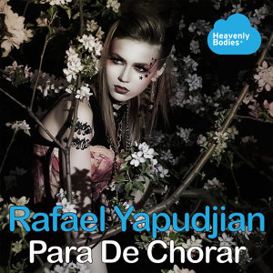 Rafael Yapudjian 歌手頭像