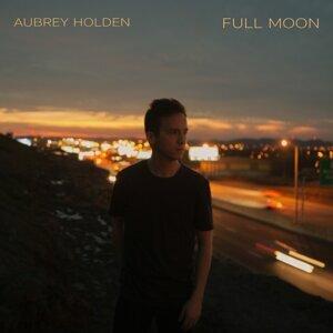 Aubrey Holden 歌手頭像
