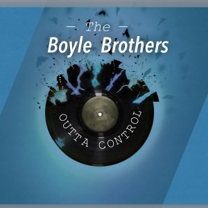 The Boyle Brothers 歌手頭像