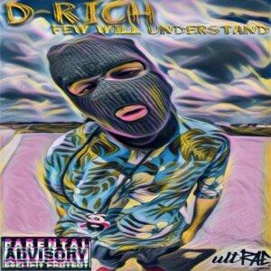 D-Rich
