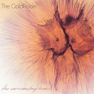 The GoldRoom 歌手頭像