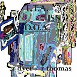 R Thomas 歌手頭像