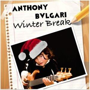 Anthony Bvlgari 歌手頭像