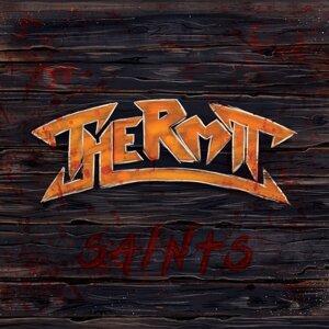 ThermiT 歌手頭像
