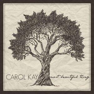 Carol Kay 歌手頭像