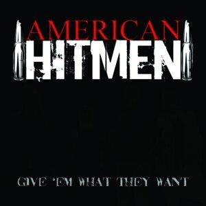 American Hitmen 歌手頭像