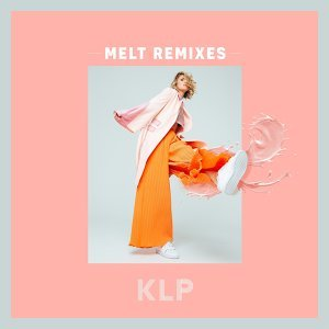 KLP 歌手頭像