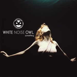 White Noise Owl 歌手頭像