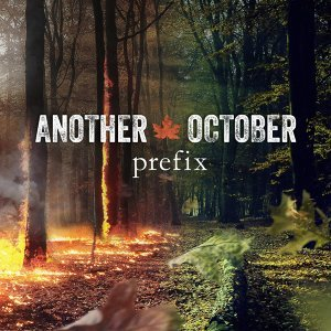 Another October