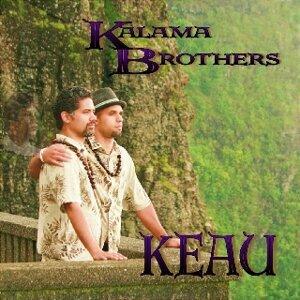 Kalama Brothers 歌手頭像