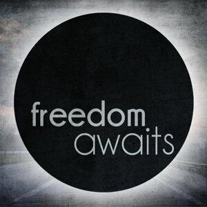 Freedom Awaits 歌手頭像