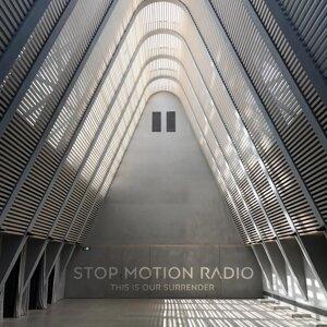 Stop Motion Radio