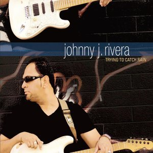 Johnny j Rivera