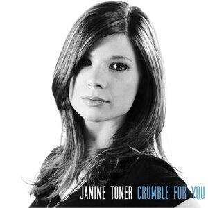Janine Toner 歌手頭像