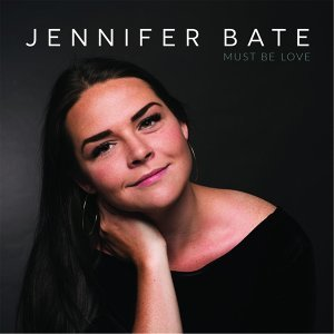 Jennifer Bate