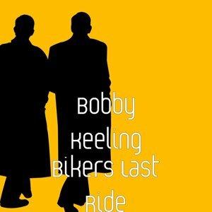Bobby Keeling 歌手頭像