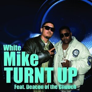 White Mike 歌手頭像