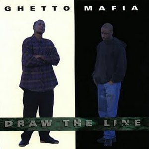 Ghetto Mafia 歌手頭像