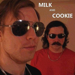Milk and Cookie 歌手頭像