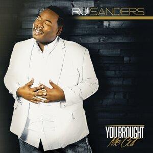 R.J. Sanders 歌手頭像