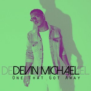 Devin Michael 歌手頭像
