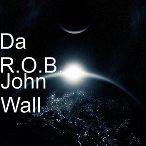 DA R.O.B.