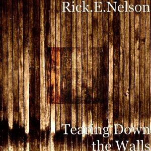 Rick.E.Nelson 歌手頭像