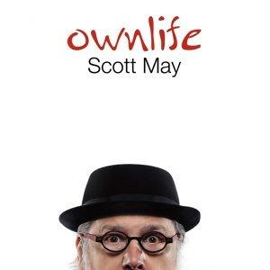 Scott May 歌手頭像