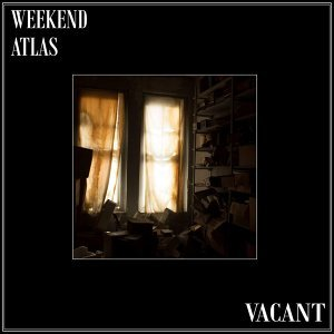 Weekend Atlas 歌手頭像