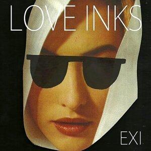 Love Inks