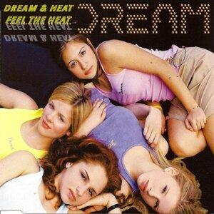 Dream & Heat 歌手頭像
