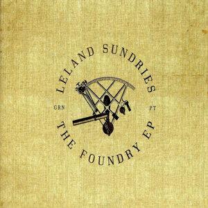 Leland Sundries 歌手頭像