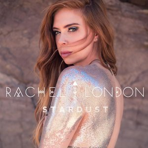 Rachel London 歌手頭像