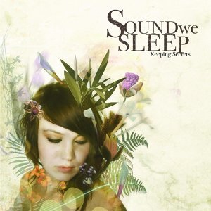 Sound We Sleep