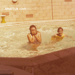 Amateur Love 歌手頭像