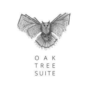 Oak Tree Suite 歌手頭像