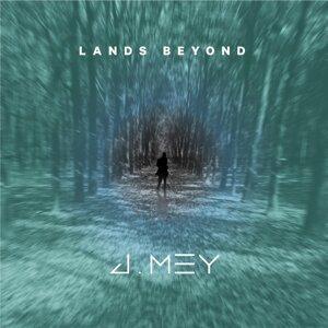J. Mey 歌手頭像