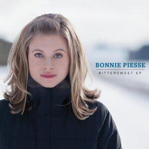 Bonnie Piesse 歌手頭像