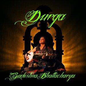 Sudeshna Bhattacharya 歌手頭像