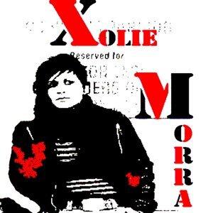 Xolie Morra & the Strange Kind 歌手頭像