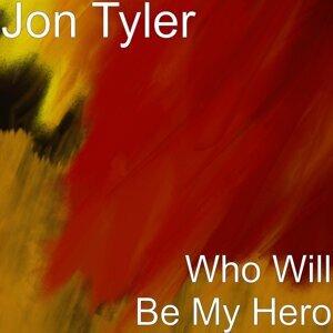 Jon Tyler 歌手頭像