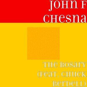 John F Chesna 歌手頭像