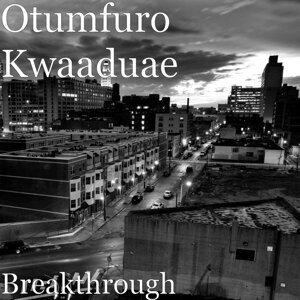 Otumfuro Kwaaduae 歌手頭像