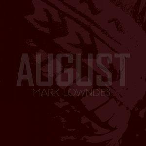 Mark Lowndes 歌手頭像