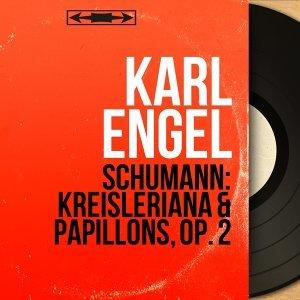 Karl Engel