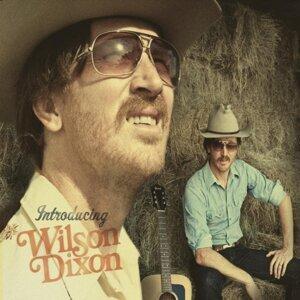 Wilson Dixon 歌手頭像