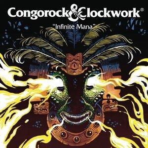 Congorock & Clockwork 歌手頭像