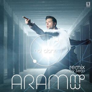 Aram MP3